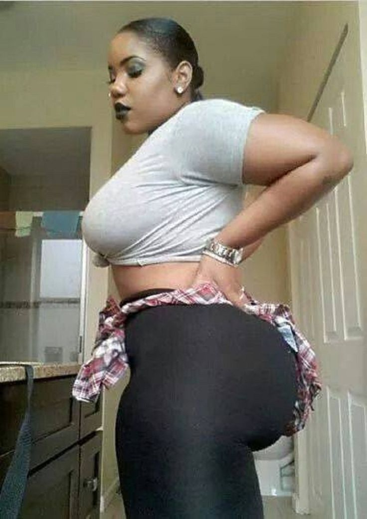 clines corners single bbw women Looking for single bbw women in clines corners interested in dating millions of singles use zoosk online dating signup now and join the fun.