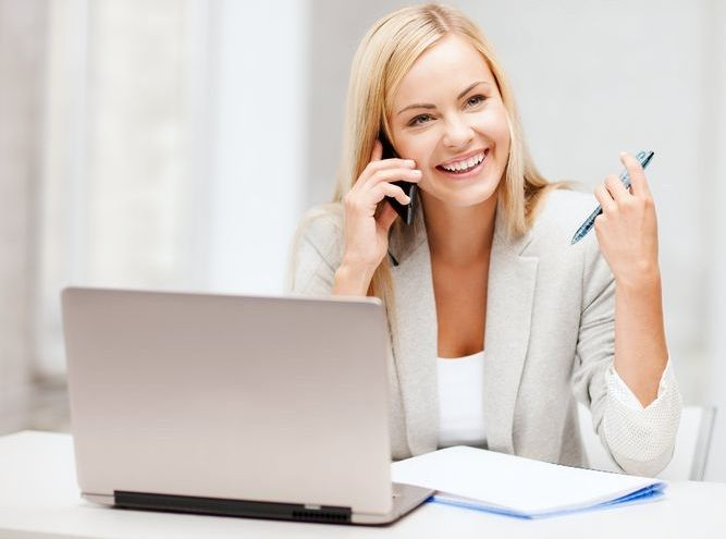 Payday Loans Today Obtain Money And Get Relieved | LinkedIn