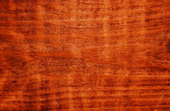 How to Varnish Wood - Bob Vila