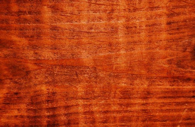 How to Varnish Wood - Bob Vila