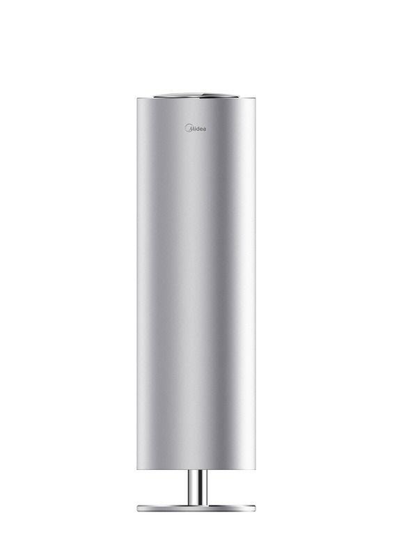 NL Series air purifier | Red Dot 21