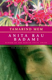 Powerful story - with wonderful texture: Reading, Anita Rau, Gena S Reads, Books Worth, Spinecrackers Anonymous, Favourite Film, Powerful Story, June 2014, Rau Badami