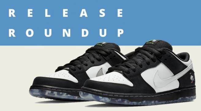 best service 791c9 41752 Nike Air Trainer Max  91 QS NFL - Raiders   Bo Knows   Sole Collector