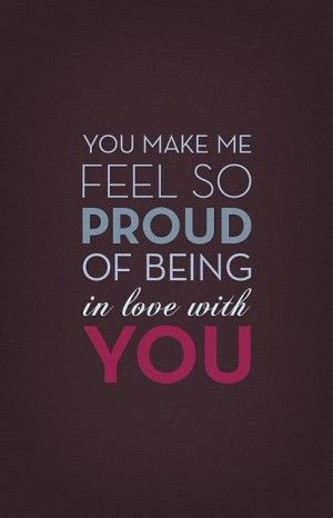 quotes love you husband quotes proud wife quotes proud of husband ...