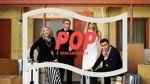 Pop - Brand Identity Sizzle on Vimeo