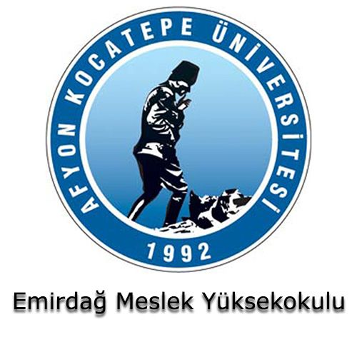 Afyon Kocatepe Üniversitesi - Emirdağ Meslek Yüksekokulu | Öğrenci Yurdu Arama Platformu