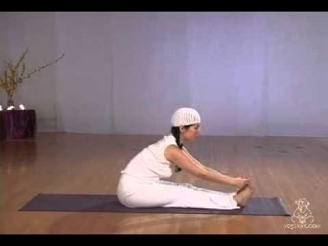 Short healthy yoga practice -30 minutes-Kundalini Yoga for Disease Resistance -