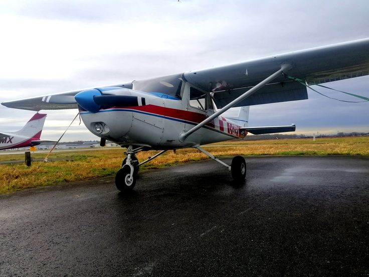 Cessna 152 is utility category aircraft designed for