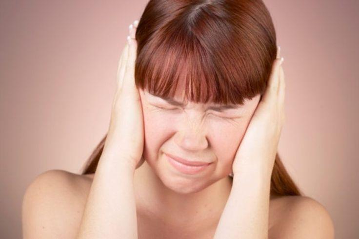 Cómo combatir el estrés en los adolescentes | Muy Fitness