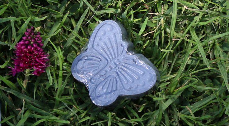 Jabon con Carbón Activado de Biofilia Eco Cosmética