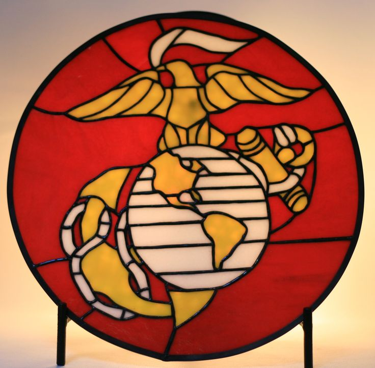 25 Best Ideas About Usmc Emblem On Pinterest Marine
