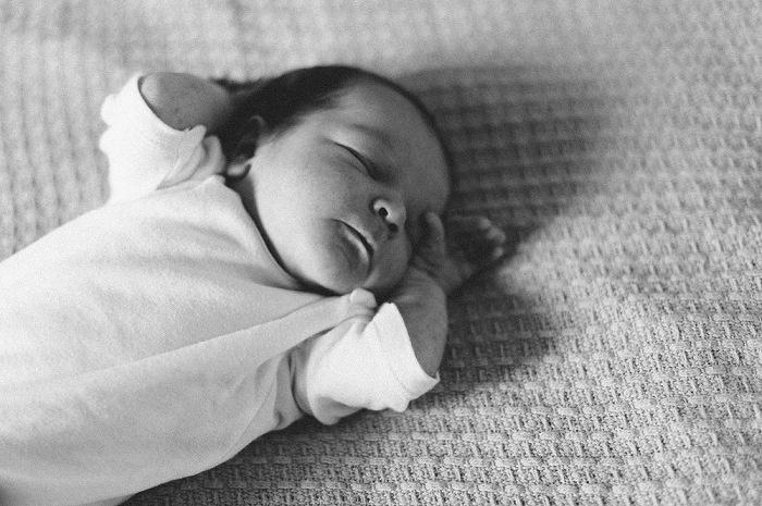 Malakai one week old-31