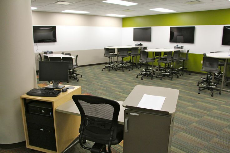 Innovative Classroom Approach ~ Best library redevelopment images on pinterest book
