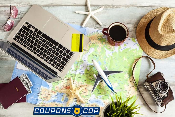 Get Your #Reservation Now with #Bookingcom $20 OFF with #BookingCouponCode Extra 10% OFF with Subscription #Couponscop #Cheapflights #Cheapreservations #Traveling #DiscountedTraveling