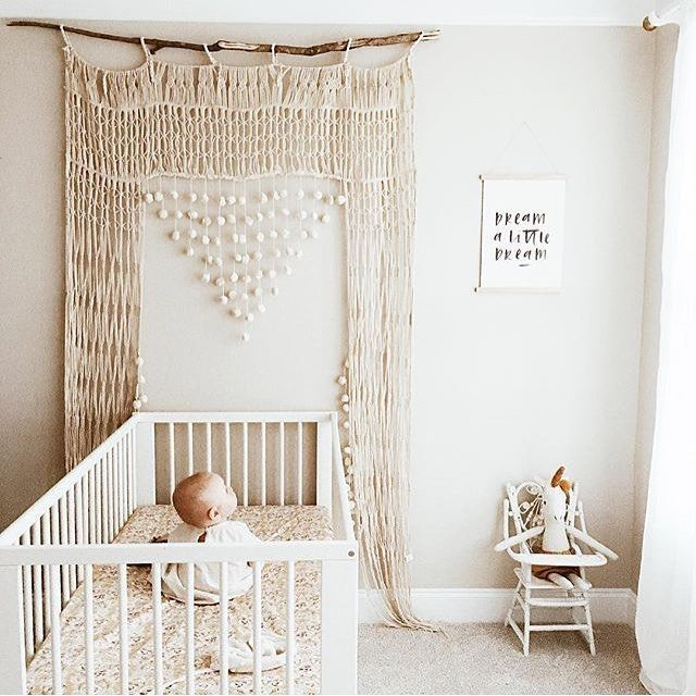 Nursery Trends 2020.2020 Trends For Cute Baby Girl Room Ideas Baby Girl Room
