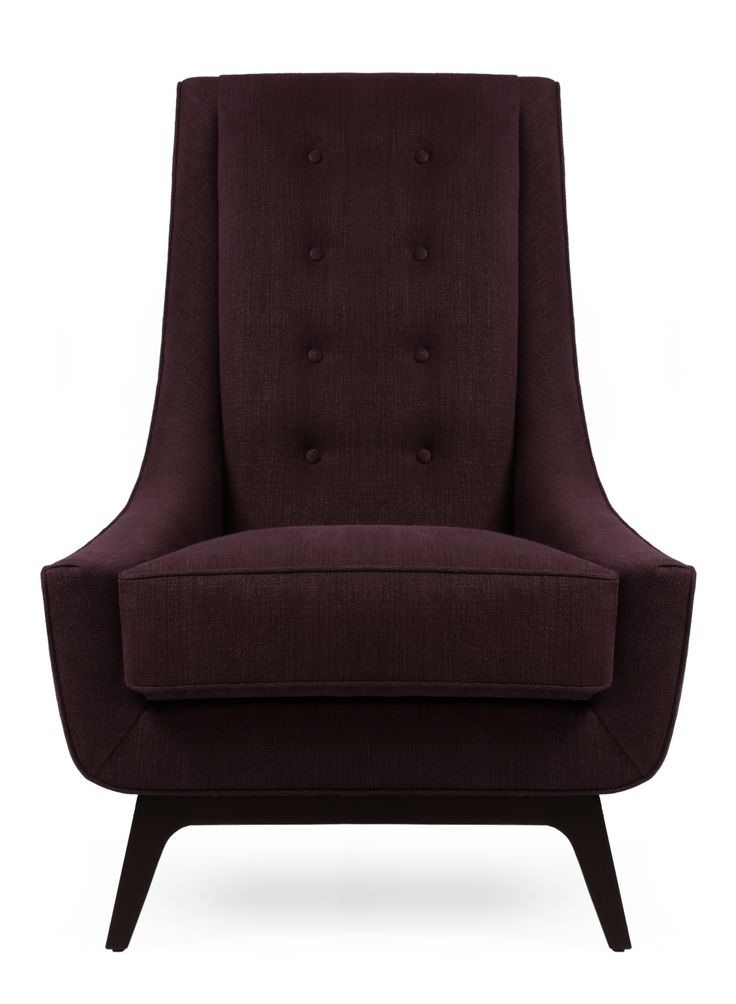 bespoke occasional chairs the sofa u0026 chair company interior inspiration best 25