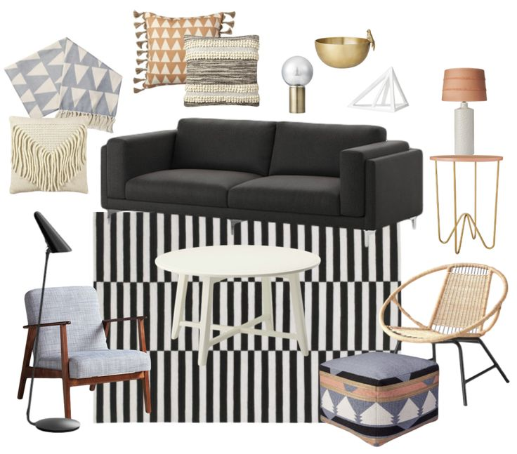 Affordable Chairs For Living Room Wonderful Affordable Chairs For