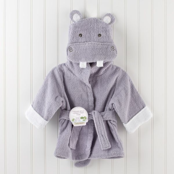 @Lauren Fox - how do you feel about this for Baby Fox?!