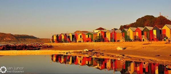 St James Beach (photo- Ian Junior)