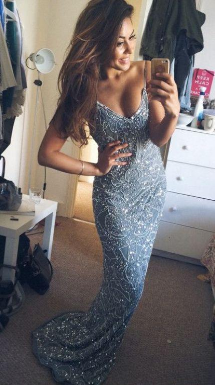 Blue Sheath/Column Prom Dresses, Blue Prom Dresses, Sheath/Column Prom Dresses, Long Prom Dresses, Dresses For Teens, Mermaid Prom Dresses, Dresses For Prom, Sparkly Prom Dresses, Blue Sequin dresses, Long Sequin dresses, Sequin Prom Dresses, Long Blue dresses, Prom Dresses Long, Prom Dresses Mermaid, Prom Dresses Blue, Prom Dresses For Teens, Long Dresses For Prom, Blue Long dresses, Long Blue Prom Dresses, Prom Mermaid Dresses, Blue Mermaid dresses, Blue Mermaid Prom dresses, Prom Lo...