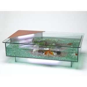 1000 Ideas About Fish Tank Table On Pinterest Coffee Table Aquarium Fish Tank Coffee Table