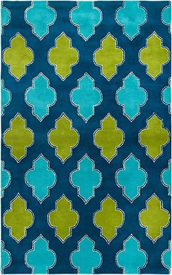 NAVY TEAL LIME GREEN Moroccan Contemporary.....these are my colors and I want to go with Moroccan theme.