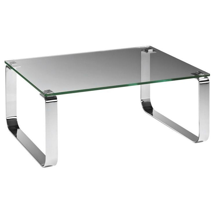 best 25 couchtisch silber ideas on pinterest