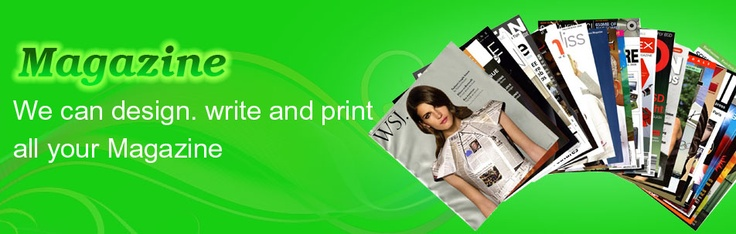 Digital Printing Services India- Premi Printers@8882551010  Affordable Digital and Offset printing services by  Printing Company in India .PremiPrinters providing Digital Printing, Offset, Custom Printing Services. Free Samples for Business card and Brochures Printing.  Contact - 8882551010...  http://www.premiprinter.com/