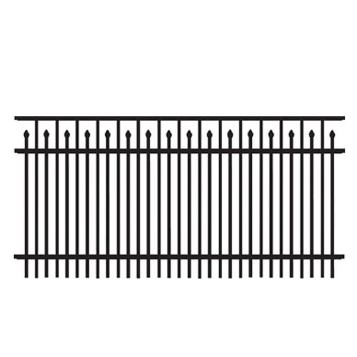 17 Best Ideas About Decorative Fence Panels On Pinterest