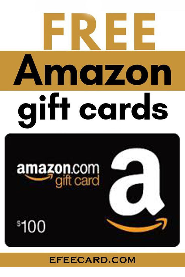 How To Get Free 1000 Amazon Gift Cards Free Amazon Gift Card Codes Are Very Easy In 2021 Cash Gift Card Gift Card Number Apple Gift Card
