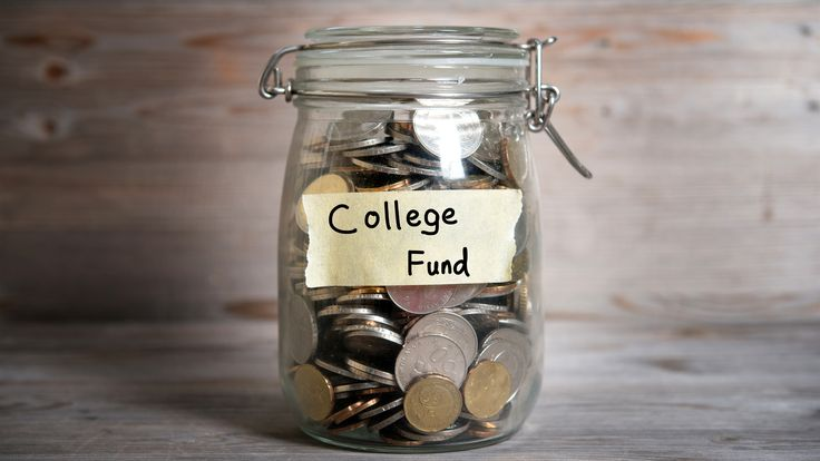 Should you be using a 529 plan to save for college?