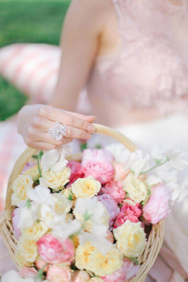 Weddywood | главный блог о свадьбах в России
