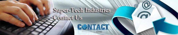 Super Tech Industries are leading manufacturers and suppliers of green foot valve, ball valve, cpvc ball valve, pvc ball valve, green foot valve exporters in india.