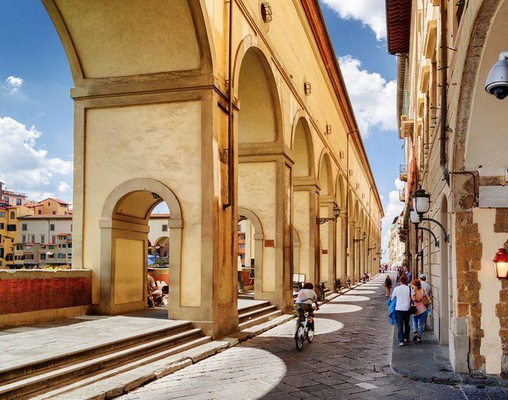Φλωρεντία: Τι να αποφύγετε