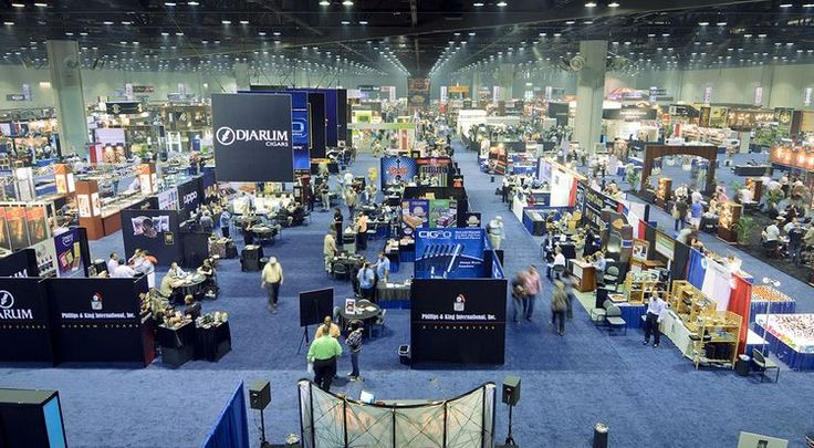 5 Major Things to Consider at Every Trade Show, Events & Exhibitions https://www.linkedin.com/pulse/5-major-things-consider-every-trade-show-events-exhibitions-buzz?trk=pulse_spock-articles