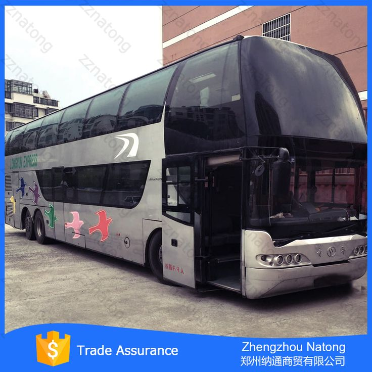 Second Hand Bus Youngman Luxury Bus Price , Find Complete Details about Second Hand Bus Youngman Luxury Bus Price,Luxury Bus Price,Second Hand Bus,Luxury Youngman Bus Price from -Zhengzhou Natong Trading Co., Ltd. Supplier or Manufacturer on Alibaba.com