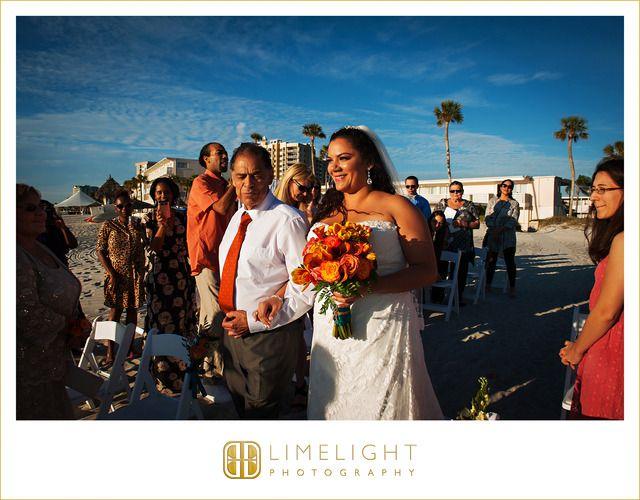 #wedding #weddingphotography #photography #florida #lidokey #sandcastleresort #lidobeach #resort #stepintothelimelight #limelightphotography  #groom #bride #husband #wife #weddinginspiration #beach #orange #teal #weddingdress #weddinggown #white #lace #alfredoangelo #design #dress #sunset #ceremony #family#palmtrees #sand #guests #royaleventsandservices