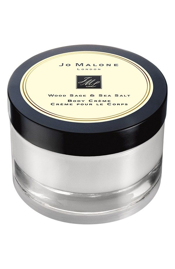 Jo Malone™ 'Wood Sage & Sea Salt' Body Cream