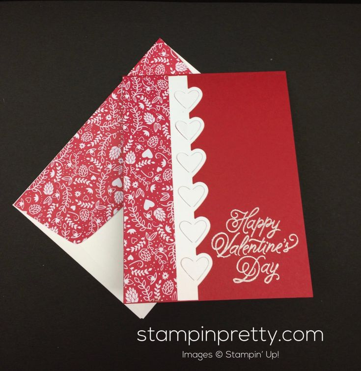 1000 images about Valentine Love Cards – On Line Valentine Cards