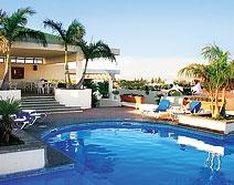 Hotel Guadalajara Plaza Expo, Guadalajara, Jalisco - A 1 calle de Expo Guadalajara, a 3 calles de Plaza del Sol y a 25 min del aeropuerto.