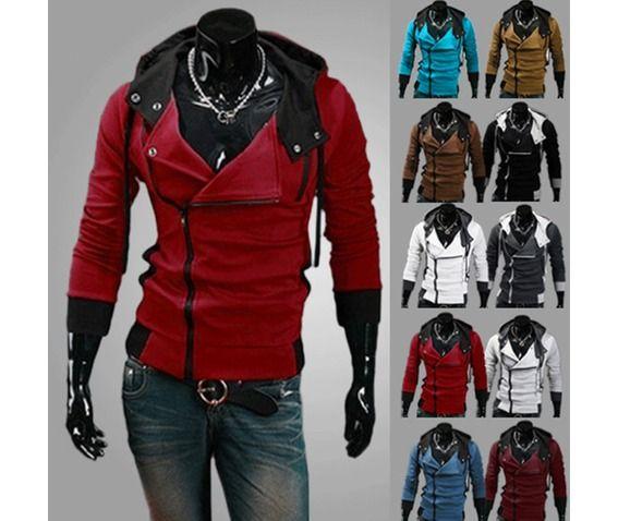 mens_zip_up_hoodies_grey_sweatshirts_l9_seven_colors_hoodies_and_sweatshirts_6.png