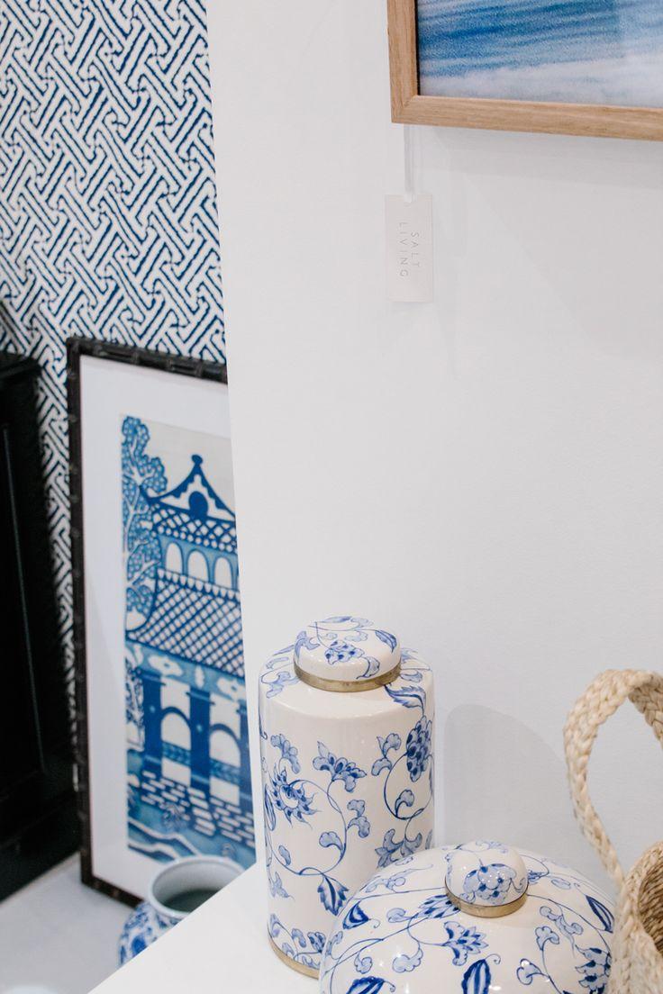 Salt Living Coastal Interiors Boutique in Coolangatta, Gold Coast Australia or online at www.saltliving.com.au  #Furniture #Homewares  #Rugs #Lighting  #InteriorDesign  #PropertyStyling #coastalinteriors #coastal #beachhouse #hamptons #coastaldecor #decor #textiles #wallart #artwork