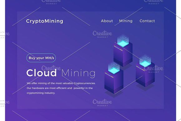 most valuable cryptocurrency to mine