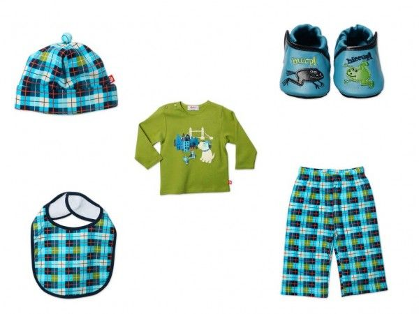 Spring outfits for baby boys #fashion #babyfashion #kids: 4Mi Baby, Baby Design, Baby Boys, Baby Things, Baby Hats, Baby Bibs, Baby Clothing, Spring Outfit, Baby Fashion
