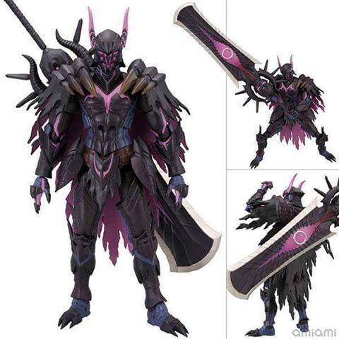 Vanix/Tapper sword/immune to eyes/energy source/spider webs