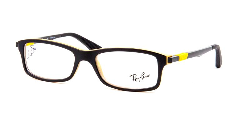 ray ban youth eyeglasses  ray ban junior rb1546 #kids #kidsglasses #rayban #raybans #kidseyewear
