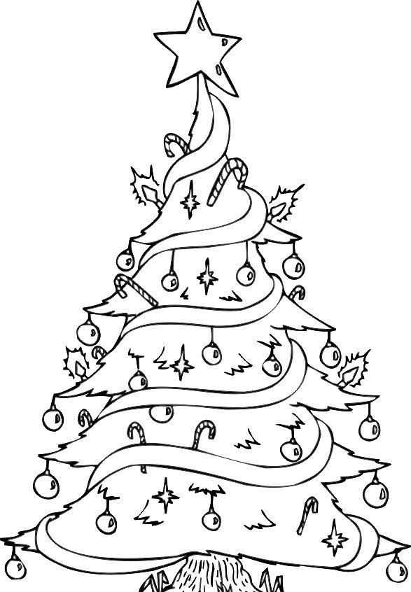 64 besten Window-Color Bilder auf Pinterest | Weihnachtsschmuck ...