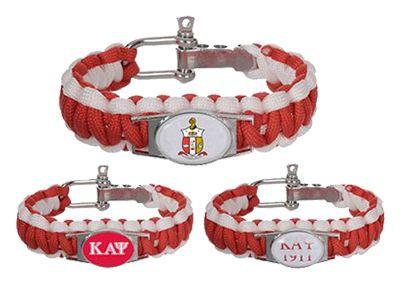 Kappa Alpha Psi  Bracelet