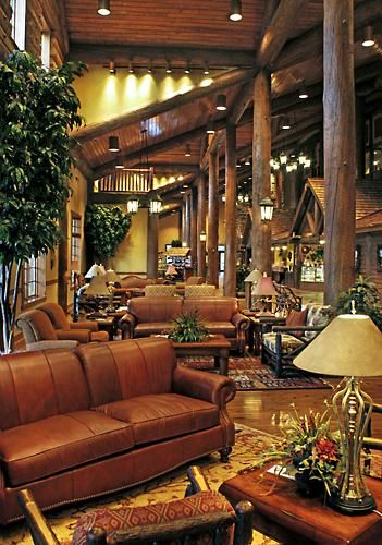 The Keeter Center At College Of Ozarks Branson Hotels Pinterest Missouri And Places