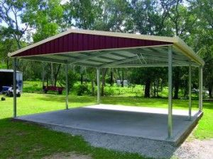 25 Best Ideas About Metal Carports On Pinterest Modern